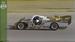 Daytona_24_1989_Porsche_962_video_play_16012016.png