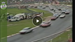 Group_1_Brands_Hatch_video_play_13012016.png