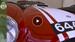 AC_Cobra_video_play_02032016.png