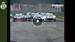 BPR_Spa_McLaren_F1_GTR_Porsche_911_GT1_Ferrari_F40_LM_video_play_13032017.png