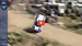 Rally_Argentina_video_play_21042016.png