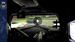TS050_WEC_Silverstone_video_play_19082016.png