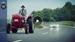 POrsche_Audi_farewell_video_play_16122016.png