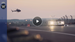 Carfection_Le_mans_video_play_20072016.png
