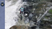 Dougie_Lampkin_waterfall_video_play_27072016.png
