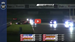 Audi_GT3_Spins_video_play_13062016.png