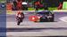Audi_v_Ducati_video_play_09052016.png