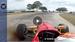 Verstappen_Sebring_video_play_14112016.png