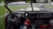 Ford_Mustang_Daytona_olly_bryant_video_play_26012016.png