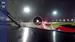 Scott_dixon_Ford_riley_Daytona_Prototype_video_play_26012016.png