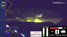 Ferrari_488_GT3_Road_atlanta_video_06112017.png