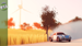 Art-of-Rally-Game-Video-Alpine-A110-MAIN-Goodwood-01042020.png