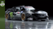 Ken-Block-Hoonifox-Ford-Foxbody-Mustang-MAIN-Goodwood-01052020.png