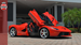Bonhams_McLaren_P1_Ferrari_LaFerrari_25081640 copy.png