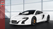 Bonhams_McLaren_650S_Chantilly_23081610.png