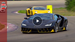 Lamborghini_Centenario_video_play_08082016.png