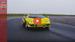 Lamborghini_Countach_video_play_24052016.png