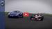 Porsche_911_F4_video_play_24052016.png
