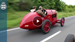 Fiat_S76_beast_of_Turin_video_play_15112016.png