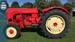 Siverstone_Auctions_Porsche_18101610.png