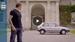 Ben_Collins_Volkswagen_Golf_GTI_video_play_25102016.png