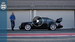 Porsche_964_video_play_31102016.png