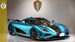 Koenigsegg_Agera_RSR_07091606.png