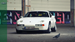 Bell_Porsche_928_bonhams_Zoute_14091619.png