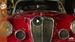 Domink_Car_repair_Petrolicious_video_play_14022017.png