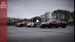 McLaren_540C_Nissan_GTR_Honda_NSX_video_play_16012016.png