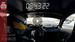 McLaren_P1_LM_Nurburgring_video_play_26052017.png