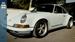 Singer_Porsche_911_Goodwood_23102017.png
