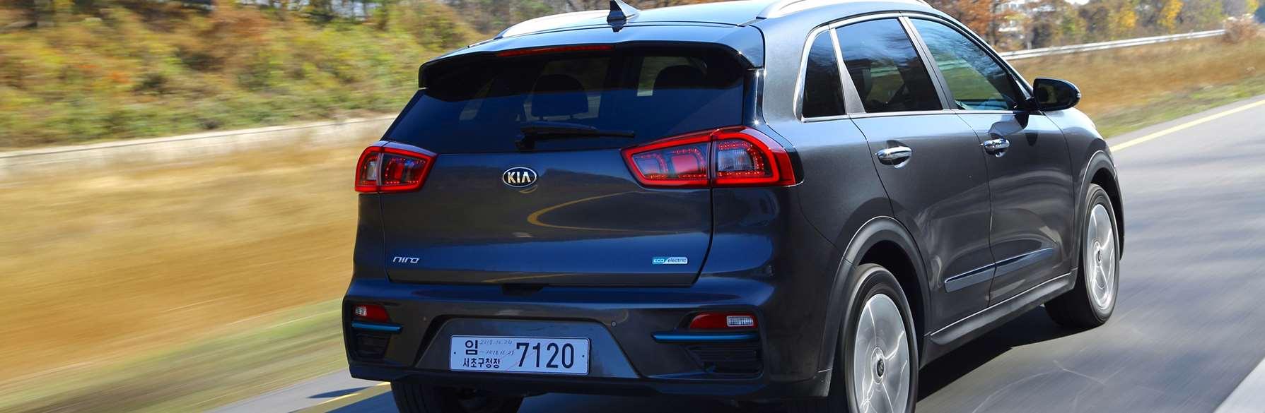 Kia Qatar Price 2021 - Car Wallpaper