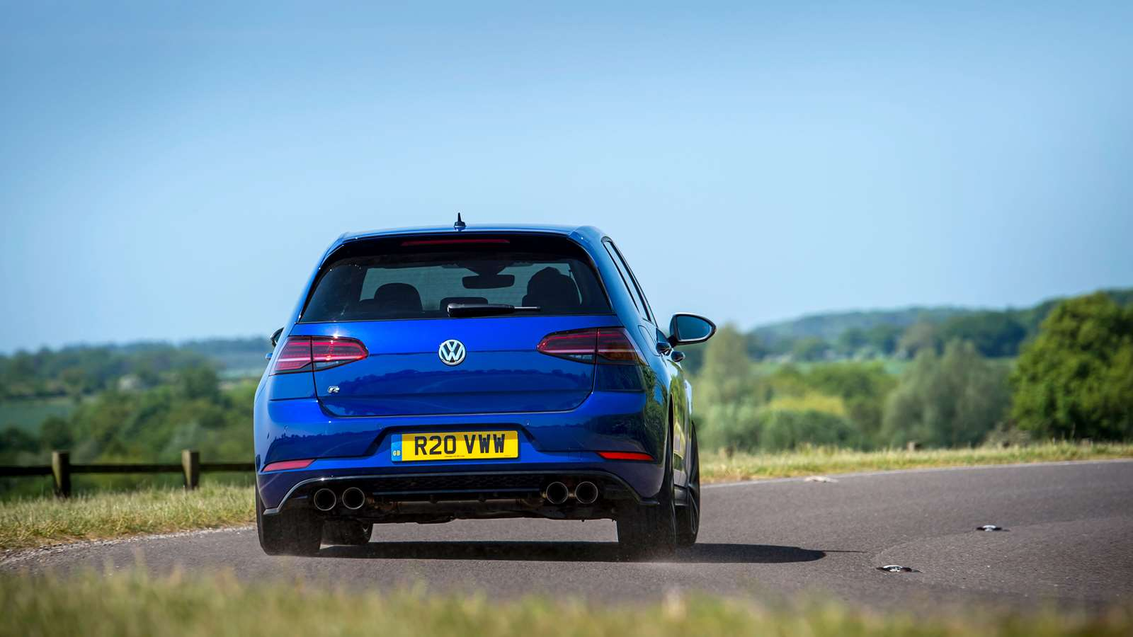 The 10 best hot hatchbacks of 2019