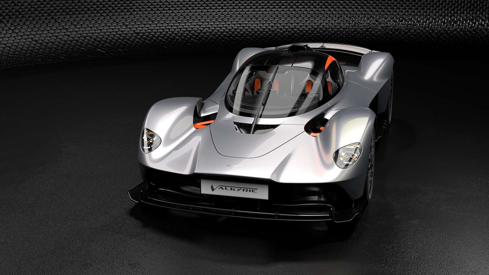seeing is believing for new aston martin valkyrie