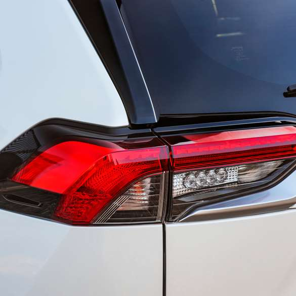 While Hybrid Technology Is Undoubtedly In Demand At Present There S No Question That The Rav4 Range Distinctive For Lack Of Choice
