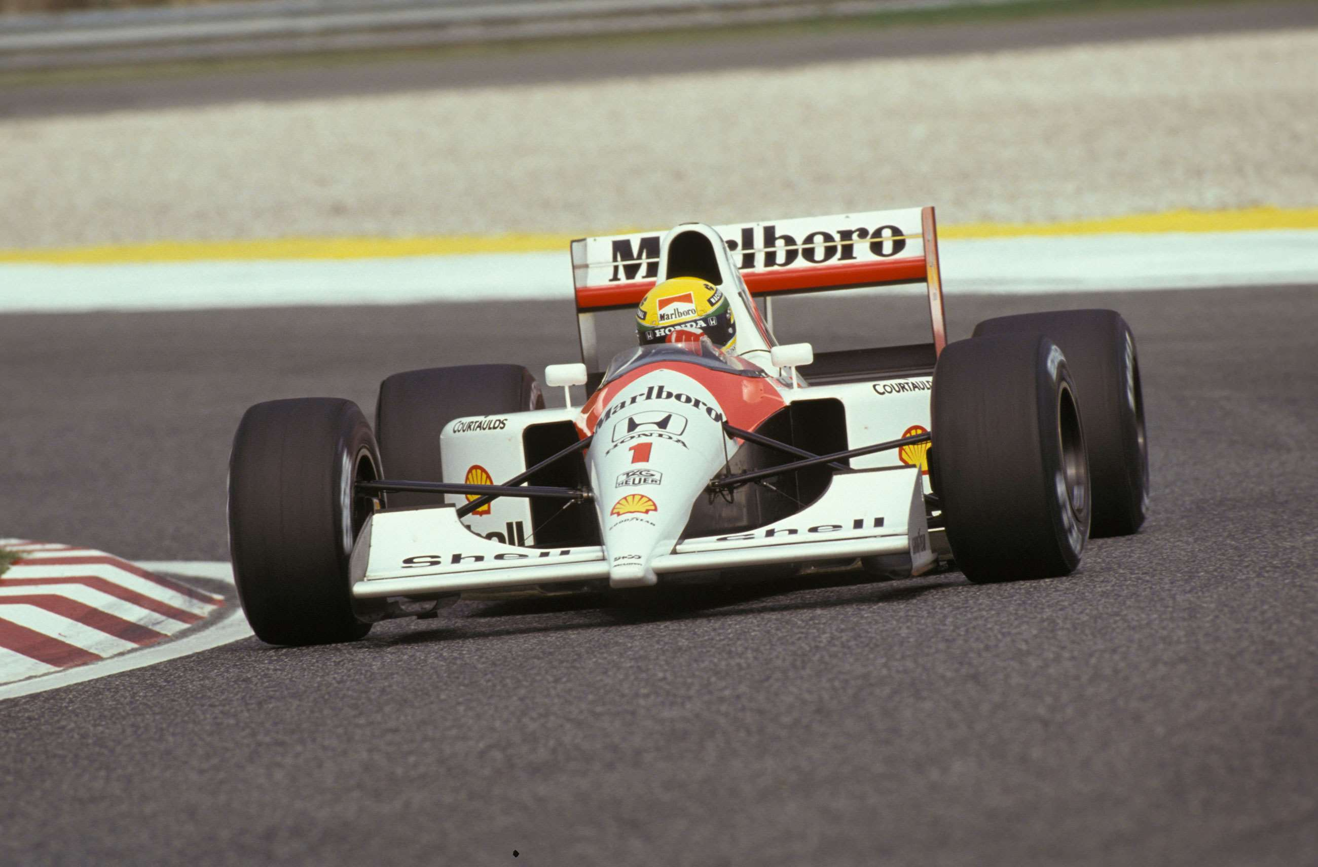 F1-1991-Portugal-Ayrton-Senna-McLaren-MP4-6-Ercole-Colombo-MI-Goodwood-22072020.jpg