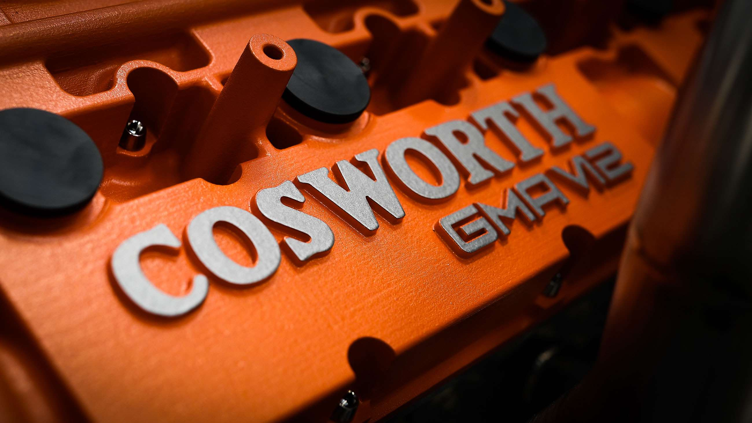Gordon-Murray-Automotive-V12-Cosworth-Goodwood-22072020.jpg