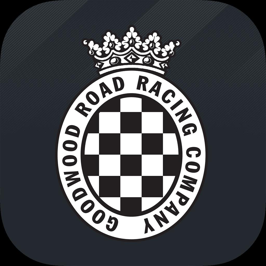 Motorsport App