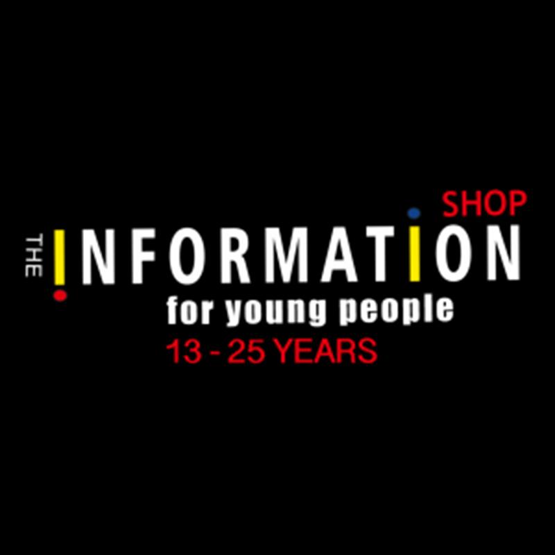 Information Shop