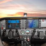 Pilot Information