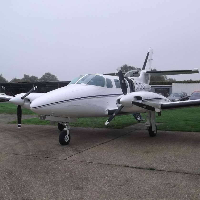 Aircraft for sale in West Sussex | Goodwood Aerodrome