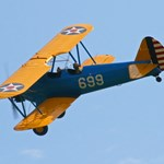 Stearman Experiences