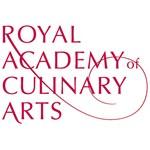 Royal Academy of Culinary Arts
