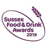 Sussex Food & Drink 2019