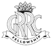 GRRC Fellowship logo clear background.png