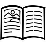 Programme and radio