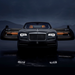 Cars_RollsRoyceWraith_Hero_Ext.png