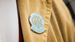 2018-08-03 14_37_04 badge (2).png