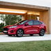 PromoBox_0000_2019_FORD_KUGA_34FRONT.png